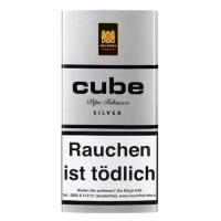 Mac Baren Cube Silver 40g
