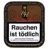 Mac Baren HH Bold Kentucky 50g
