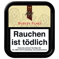 Mac Baren HH Burley Flake 50g