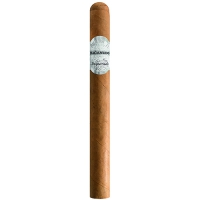 Macanudo Inspirado White Churchill