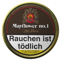 Mayflower Nr. 1 100g