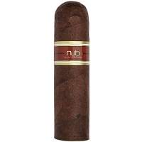 NUB Sungrown 466