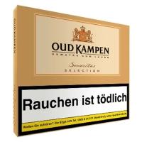 Oud Kampen Senoritas Selection 10er