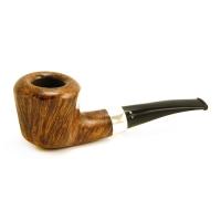 Poul Winslow C 3248