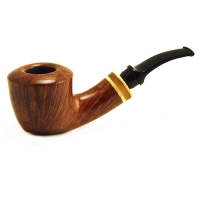 Poul Winslow C 3618
