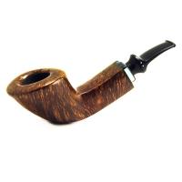 Poul Winslow C 3620
