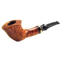 Poul Winslow C 3621