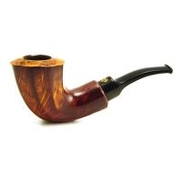 Poul Winslow Crown 200 3532
