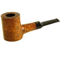 Poul Winslow Crown 200 4555