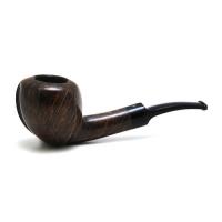 Poul Winslow Crown 300 2489