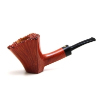 Poul Winslow Crown Collector 2493