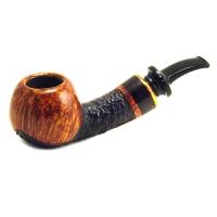 Poul Winslow E 3644