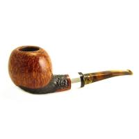Poul Winslow E 3836