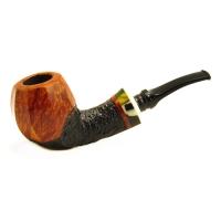 Poul Winslow E 3911