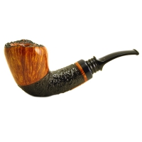 Poul Winslow E 4289