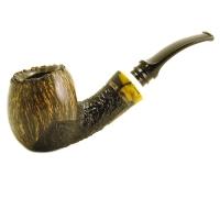 Poul Winslow E 4305