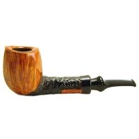 Poul Winslow E 4306