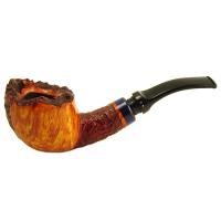 Poul Winslow E 4561