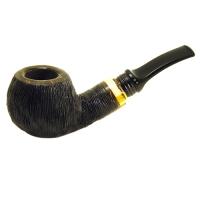 Poul Winslow E 4562