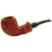 Poul Winslow E 4566