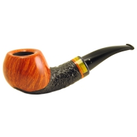 Poul Winslow E 4567