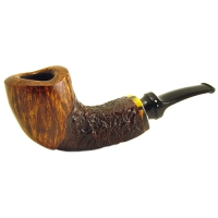 Poul Winslow E 4568