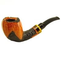 Poul Winslow E 4571