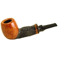Poul Winslow E 4620