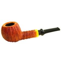 Poul Winslow E 4622