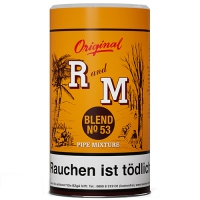 R and M (Rum and Maple) 250g