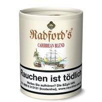 Radford`s Caribbean Blend (Rum Royal) 200g