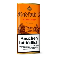 Radford`s Scottish Blend (Old Scotch) 50g