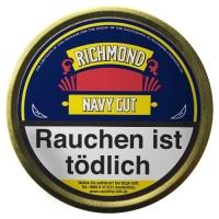 Richmond Navy Cut Flake 50g