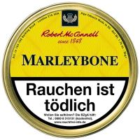 Robert McConnell Heritage Marleybone 50g