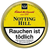 Robert McConnell Heritage Notting Hill 50g