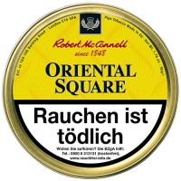 Robert McConnell Heritage Oriental Square 50g
