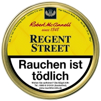 Robert McConnell Heritage Regent Street 50g