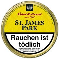 Robert McConnell Heritage St. James Park 50g