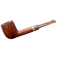 Savinelli Dolomiti Light 114