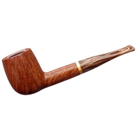 Savinelli Dolomiti Light 128