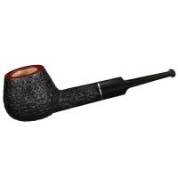 Savinelli Vesuvio 344