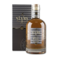 Slyrs Bavarian Single Malt Whisky Oloroso Edition 03
