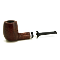 Stanwell Collection braun 88