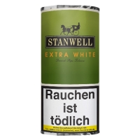 Stanwell Extra White (Fine) 50g