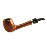 Stanwell Lovat 124 Brown