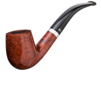 Stanwell Relief Light Polished 246
