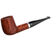 Stanwell Relief Light Polished 88
