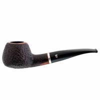 Stanwell Relief Sand 109