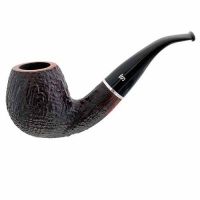 Stanwell Relief Sand 185