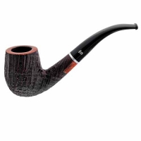 Stanwell Relief Sand 246